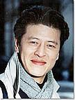☆韓国ドラマを彩る名子役・脇役