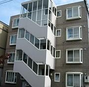 札幌で部屋・駐車場を借りよう