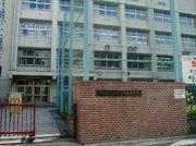 ♡上野忍岡高等学校♡