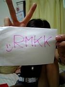 ★RMKK★