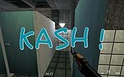 KASH☆