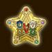 QMA・イベントメダルコンプの会
