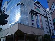 LOTZ(岡山・福山ロッツ)
