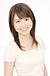 岡村真美子さんを応援します♪