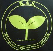 K.A.S.