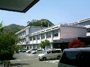 下田北高  2003年度卒業生