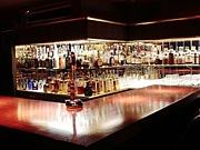 祇園Bar Bliss〜無常の喜び〜