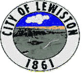 LEWISTON ID
