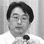 東京大学天野倫文ゼミ