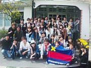 アストラル2010