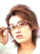 ★KAT-TUN★道産子限定★