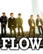 FLOW at 東北