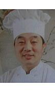 中華美食『珍膳坊』