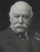 Sir Charles H. H. Parry