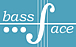 bass face & bf Jazz School