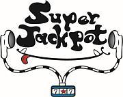 SuperJackpot