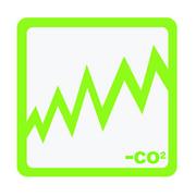 地球環境対策委員会