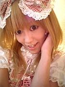甘ロリ姫☆みるのちゃん♪