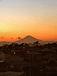 富士山を撮ってみよう