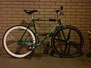 山手自転車部