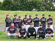 横浜Vaders