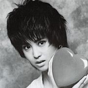 Seiko 【Gay Only】