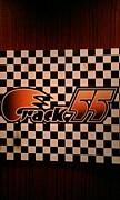 Crack55