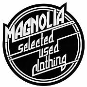 MAGNOLIAselected used clothing