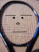 RSテニス部