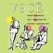 VOCE(ヴォセ)& 高田靖子