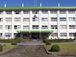 愛媛県立上浮穴高等学校