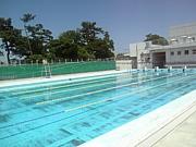 水泳部@湘南高校 湘泳会73回生