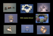 ‐beyond the Jewelry- BiGi