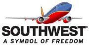 SWAでアメリカ格安旅行!