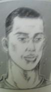 池田竜次(頭文字D)