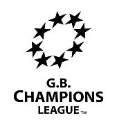 G.B.チャンピオンズリーグ