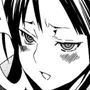 �15 日姫子 (セキレイ)