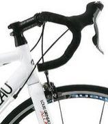 自転車サークル☆銀輪
