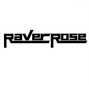 RaverRose