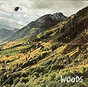 Woods(band)