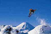 千歳烏山SNOWBOARD TEAM