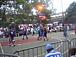 WEST BASKET BALL CREW