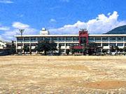 敷島中学校