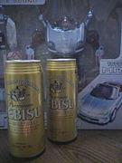 MR−S酒の会