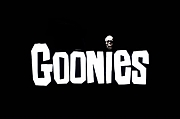 GOONIES 渋谷No.1dance team