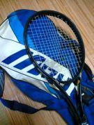 敬和学園高校テニス部OG、OB