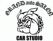 GRAND auto SALON
