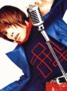 ♪☆MID-NITE WARRIORS☆♪