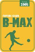 B−MAX(仙台 フットサル