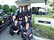 チーム塩野義2008